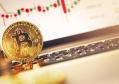 """监管正在来历打击虚拟币""""挖矿"""",虚拟货币行业何去何从?"""